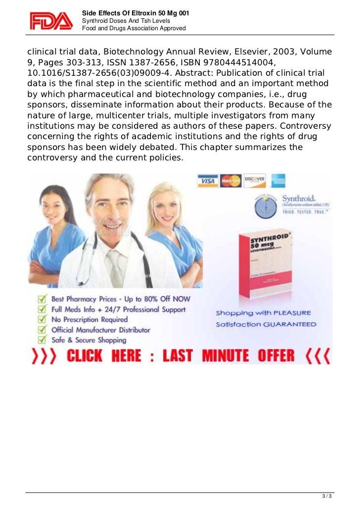 fempro 2.5 mg
