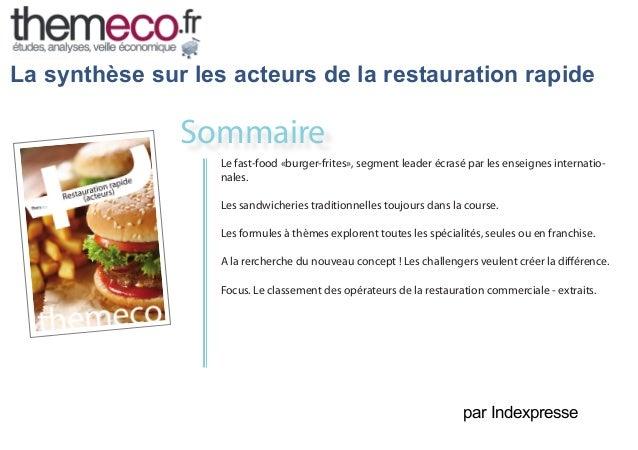 Le March Ef Bf Bd Francais De La Restauration