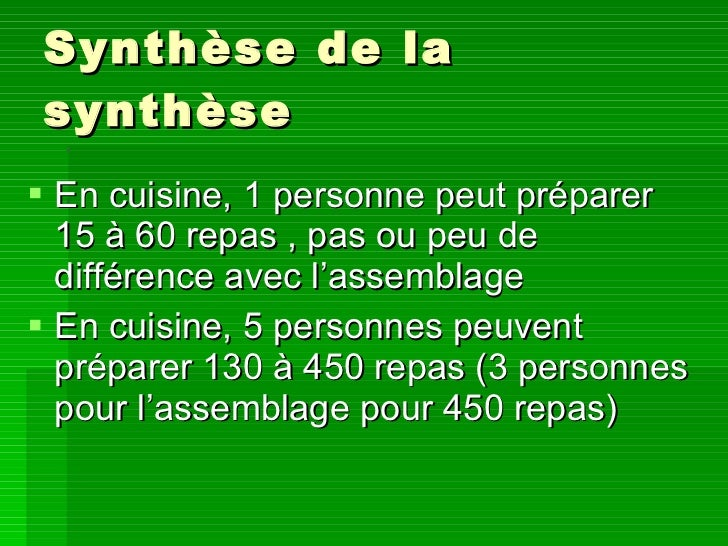 Synth se comparatif prix - Comparatif prix cuisine ...