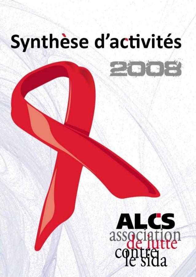 Association reconnue d'utilité publique Rue Salim Cherkaoui, Quartier des Hôpitaux, CP: 20360 Casablanca, Maroc Téléphone:...
