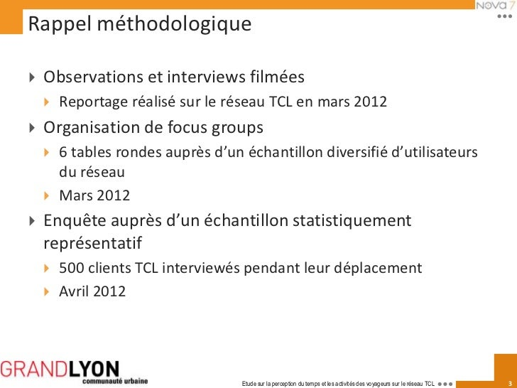 Synthèse études nova7 temps et activités dans les tcl Slide 3