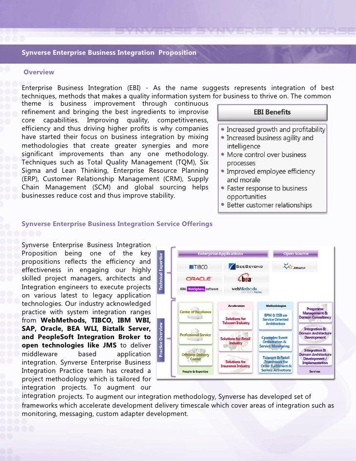 common knowledge how companies thrive Common knowledge : how companies thrive by sharing what they know dixon, nancy m harvard business school press 0875849040 9780875849041 9780585258171 english.