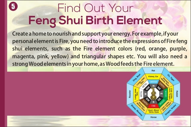 7 ways to create good feng shui in your home. Black Bedroom Furniture Sets. Home Design Ideas