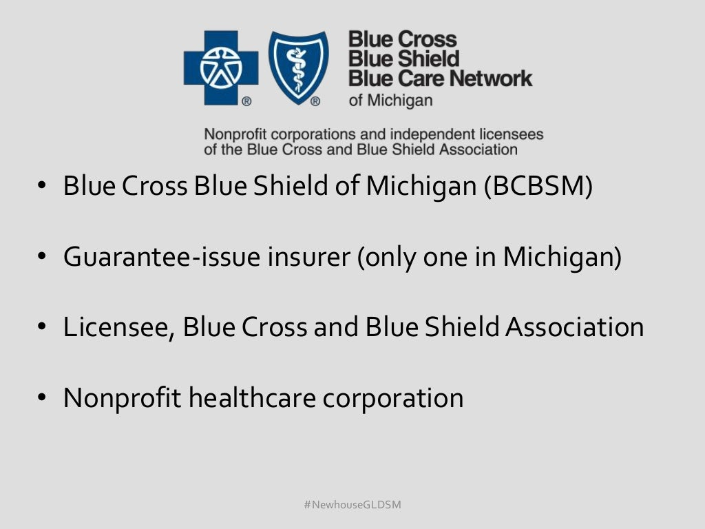 blue cross essay Similarly, heath care providers like blue cross blue shield of missouri must consider the public impact that reports of denial of coverage, and class action lawsuits can create.