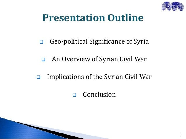 impact of peace and war on Aiding violence or peace the impact of foreign aid on the risk of civil conflict in and political factors to civil war occurrence2 studying the effects of.