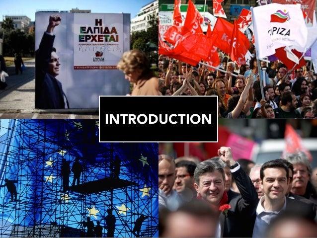 Syriza — Retour sur les élections grecques Slide 2