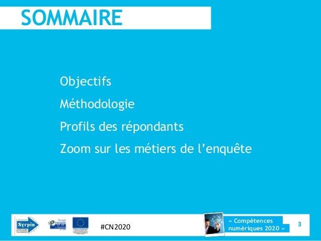 Syrpin competences numeriques 2020 04122012 Slide 3