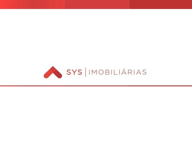 O objetivo do nosso Software é a divulgação de seus imóveis para aumentar a visibilidade e a oportunidade de fechar novos ...