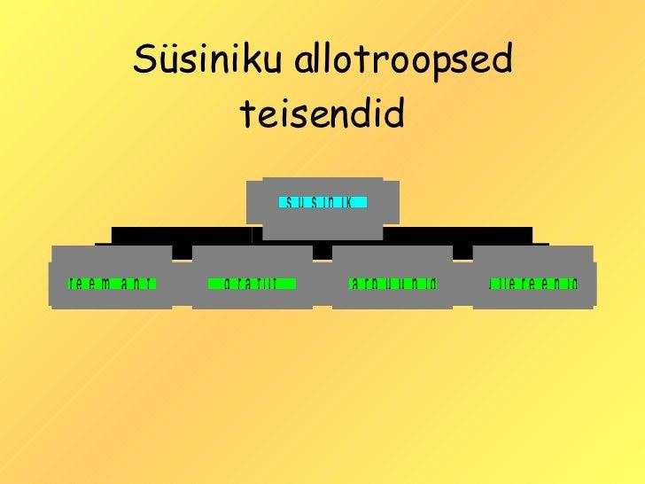 Sysinik_yhendid Slide 3