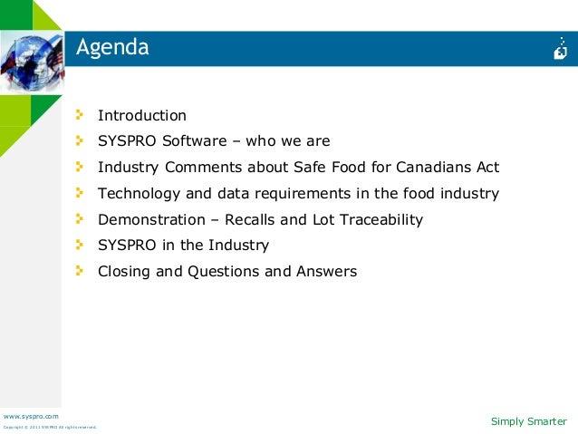 Food Processors Sales Canada