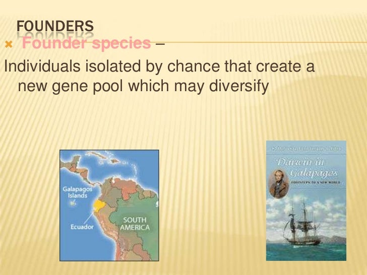 paleontology and br How did domesticating plants and animals lead to a far more stable food supply the agricultural revolution was a big step forward for us all.