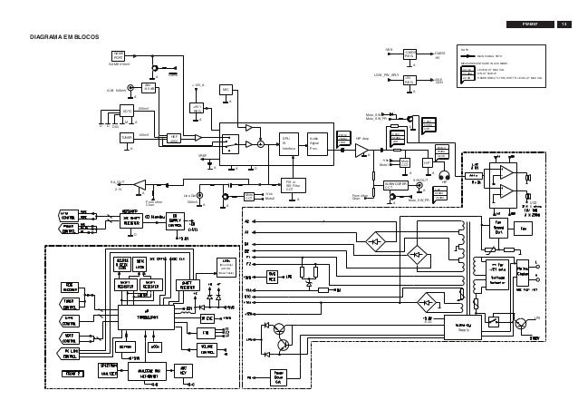 system   fwm 57