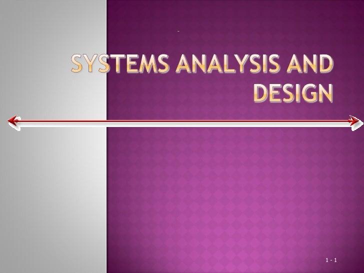 shop regressionsmodelle zur analyse von paneldaten