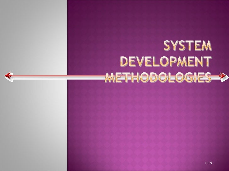 system design management analysis Systems analysis and design a major in the computer and information technology program in the computer and information technology study how organizations use computer systems and procedures and then design information systems solutions to help them operate more efficiently and effectively.
