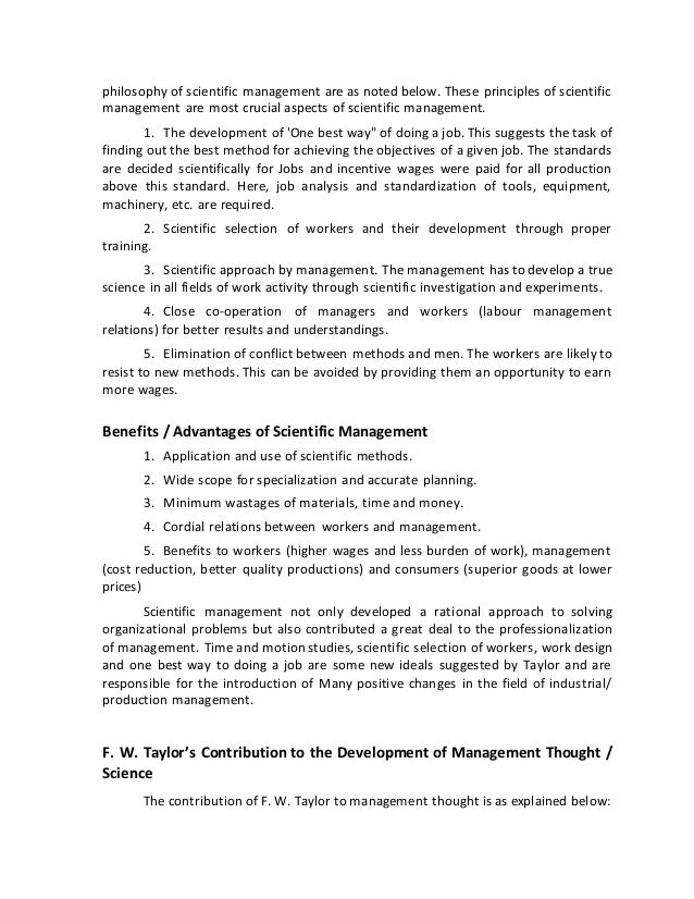 contingency system approach Contingency approach leadership contingency theory of leadership the material for this class came from leadership, theory and practice by peter g northouse.