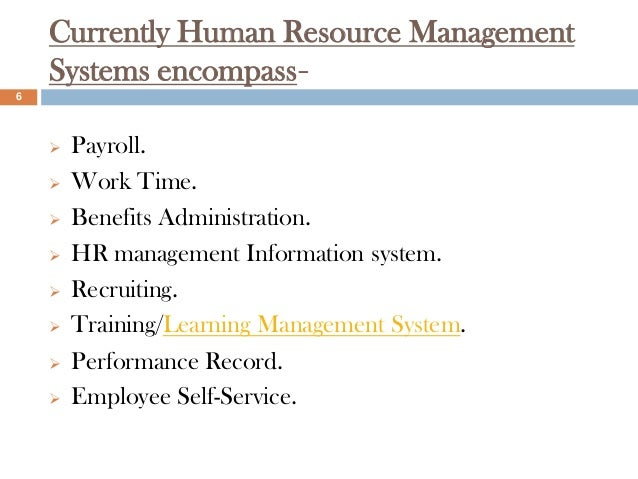 Open Systems Approach to Project Management in Organizations