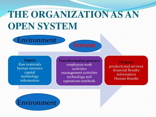 how do systems serve the various levels of management in a business Management levels managers are  such as a masters in business adminis-tration,  set by top management they do so by setting goals for their de.