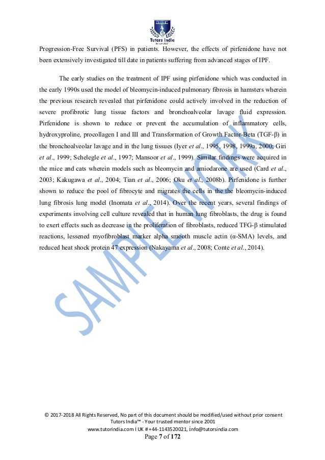 Systematic review dissertation helping poor people essay