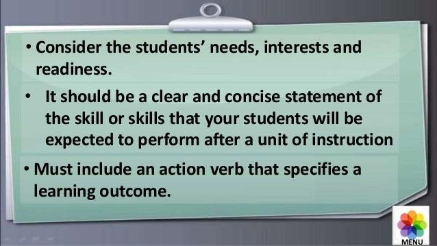 Define Direct Instruction Teaching