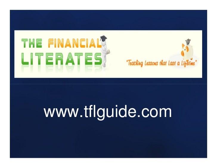 www.tflguide.com