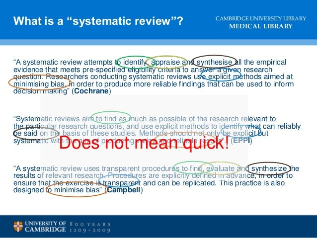 empirical research in software process modeling a systematic literature review Oates et al / model-driven systematic literature review processes or software for the systematic literature review of qualitative empirical research.