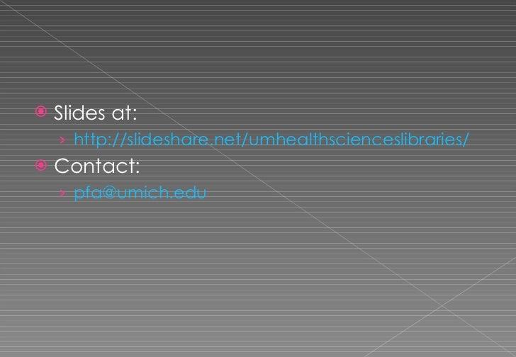 http prisma statement org documents prisma 202009 20flow 20diagram pdf