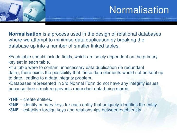 Storyboards</li></li></ul><li>Data Flow Diagram<br />Data flow diagrams represent an information system as a number of pro...