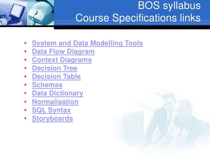 System data modelling tools ccuart Images