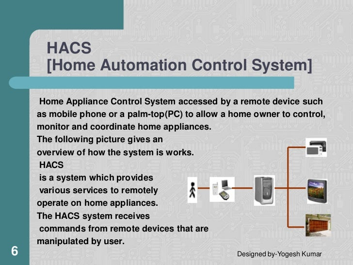 Control Home From Phone Best Smart Phone Control Home