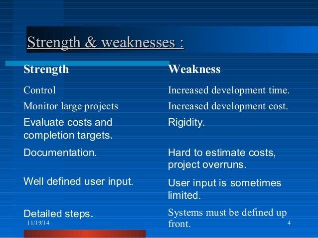 why is design phases important in the system development life cycle The software development life cycle, known as the sdlc, ensures an application meets the needs of its users success of the software depends upon utilizing all five steps of the sdlc for as long as the application is in use the research phase is the initial step of the sdlc, and it's at this point.