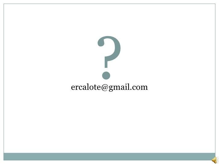 ? [email_address]