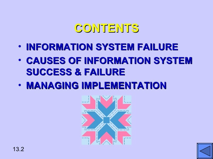 aviall inc from failure to success with information technology - 1 - top 10 reasons why systems projects faildoc top 10 reasons why systems projects fail dr paul dorsey dulcian, inc overview information systems projects frequently fail.