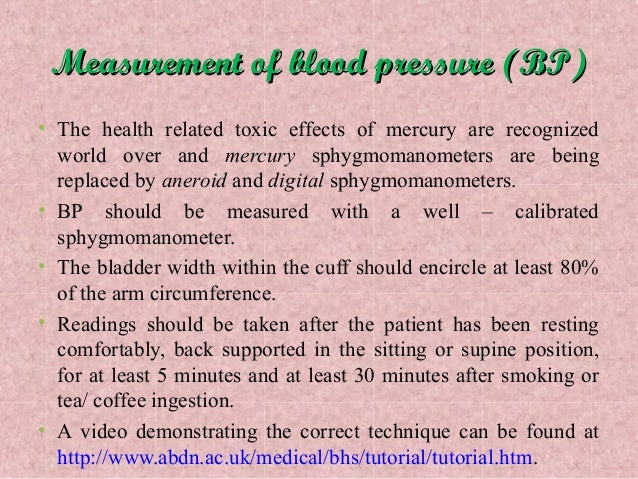 Systemic hypertension and scope of homoeopathy