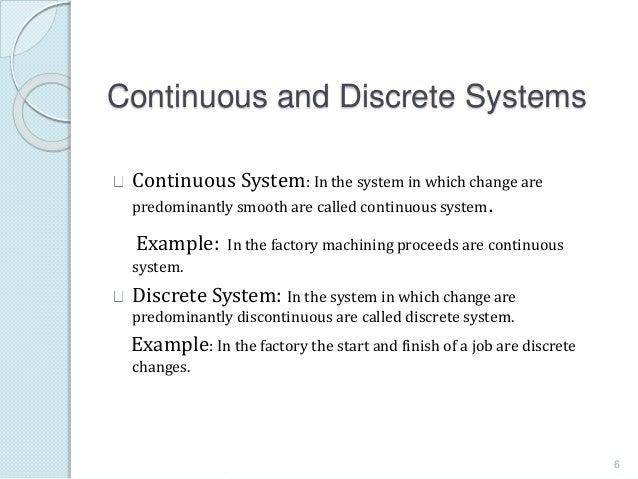 System Simulation By Geoffrey Gordon 2nd Edition Pdf