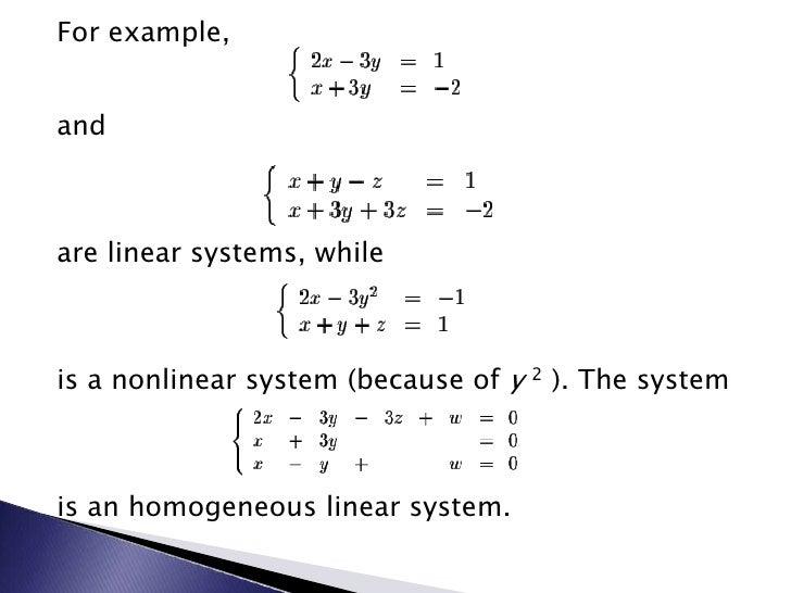 Grade 2 » Operations & Algebraic Thinking