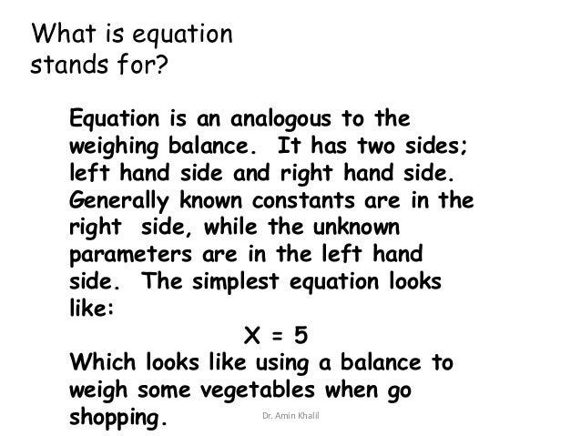 Math Geophysics-system of linear algebraic equations