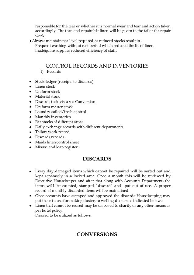 Uniform Policy Template. sample fall protection plan template 9 ...