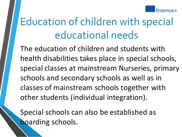 education learning school admissions apply primary infant place