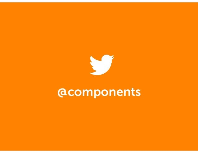 @components