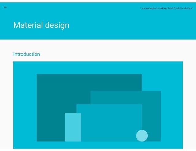 http://www.ibm.com/design/language http://harmony.intuit.com/http://style.codeforamerica.org/ http://solid.buzzfeed.com/ht...