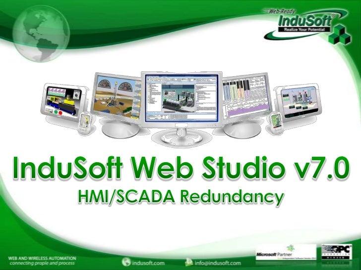 Web                       Thin Clients  Secure                                           HMI/SCADA  ViewerThin Clients    ...