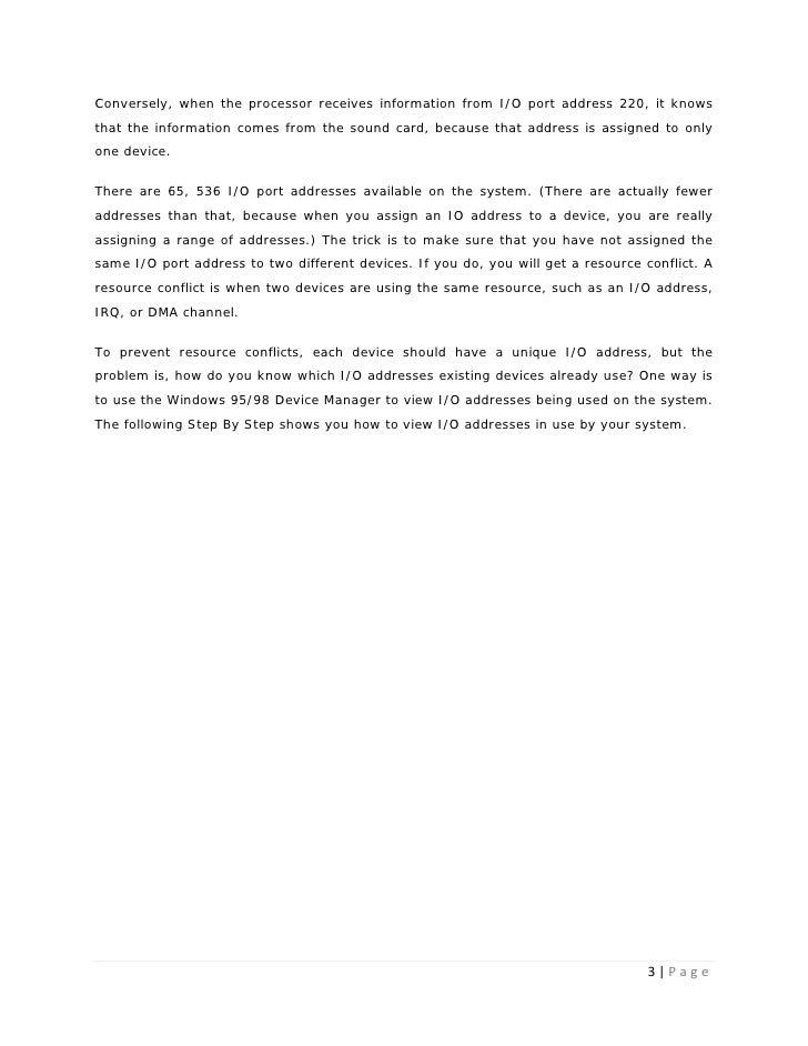 cae essay topics youth crime