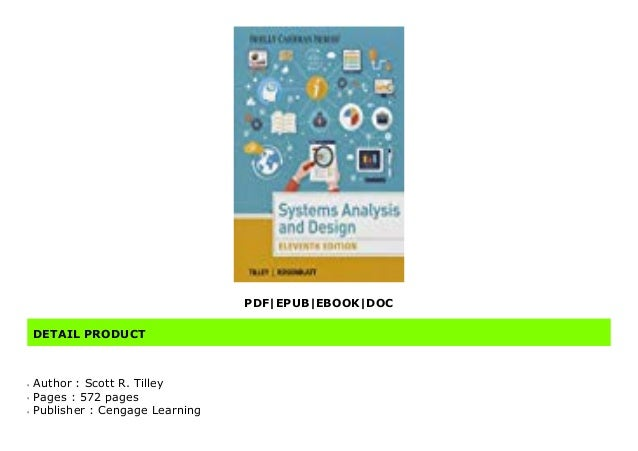Full Version Systems Analysis And Design Best Sellers Rank 5
