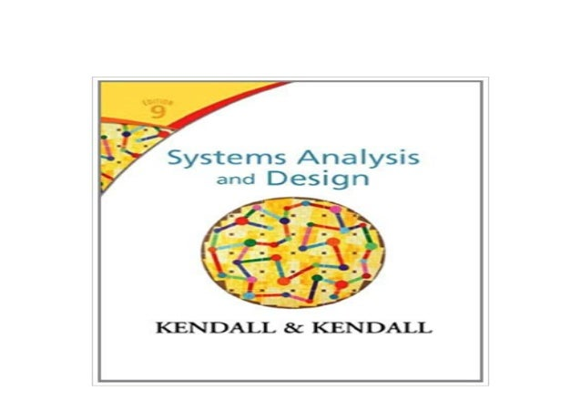 Download P D F Systems Analysis And Design 9th Edition 9th Edition