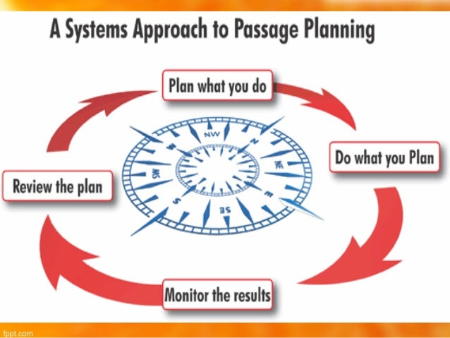 systems approach A safe systems approach also aligns road safety management with broader  ethical, social, economic and environmental goals by creating partnerships  where.