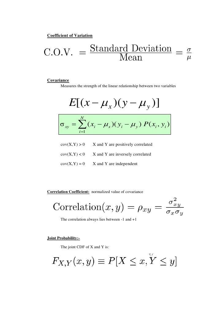 continuous time markov chains princeton pdf