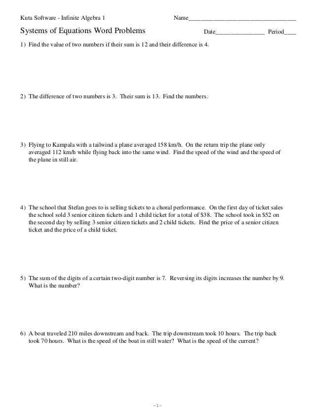 systems-of-equations-word-problems-1-638.jpg?cb=1491989838