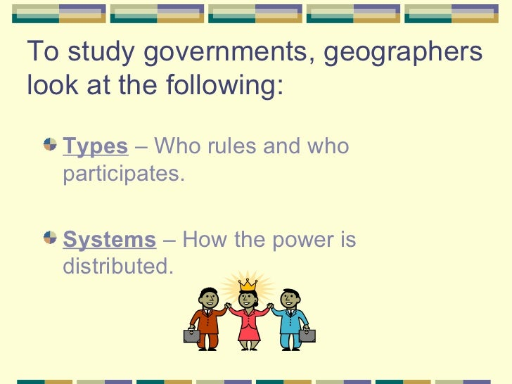 federal and unitary systems of government essay There are two systems of authorities, the unitary and the federal provinces, which are divided harmonizing to the organisation of authorities, depending on how the power between different.