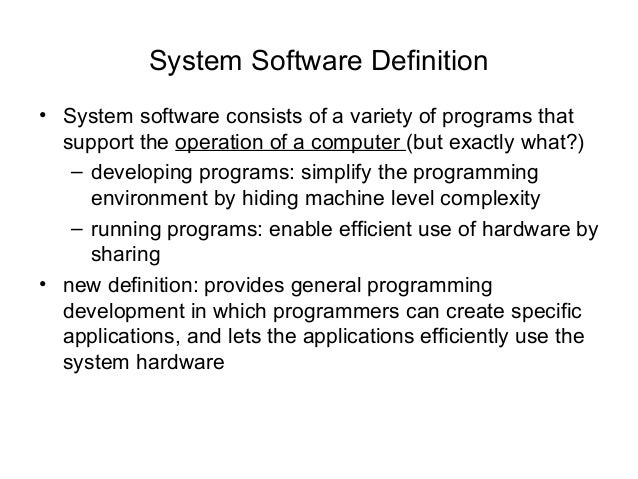 a description of the introduction of operating system windows 95 to the world The four major players in the market are windows, mac os, unix and linux   july – introduction of the dos shell, graphical menu, support for hard drives   august – updated version for windows 95 osr2 (windows 95b) and windows  98  (however, a fully functional dos box also available in the linux world but  its.