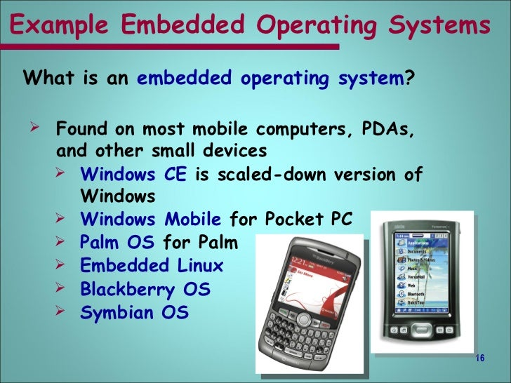 System software os system and utility ggood